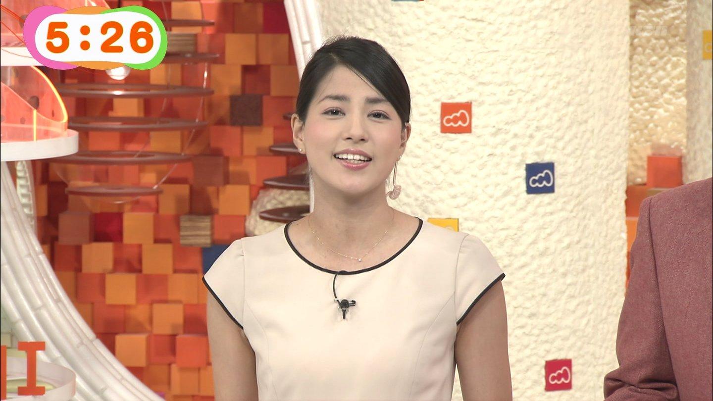永島優美の画像 p1_34