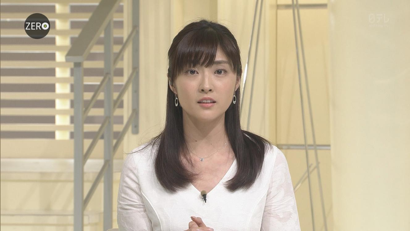2018/5 岩本乃蒼