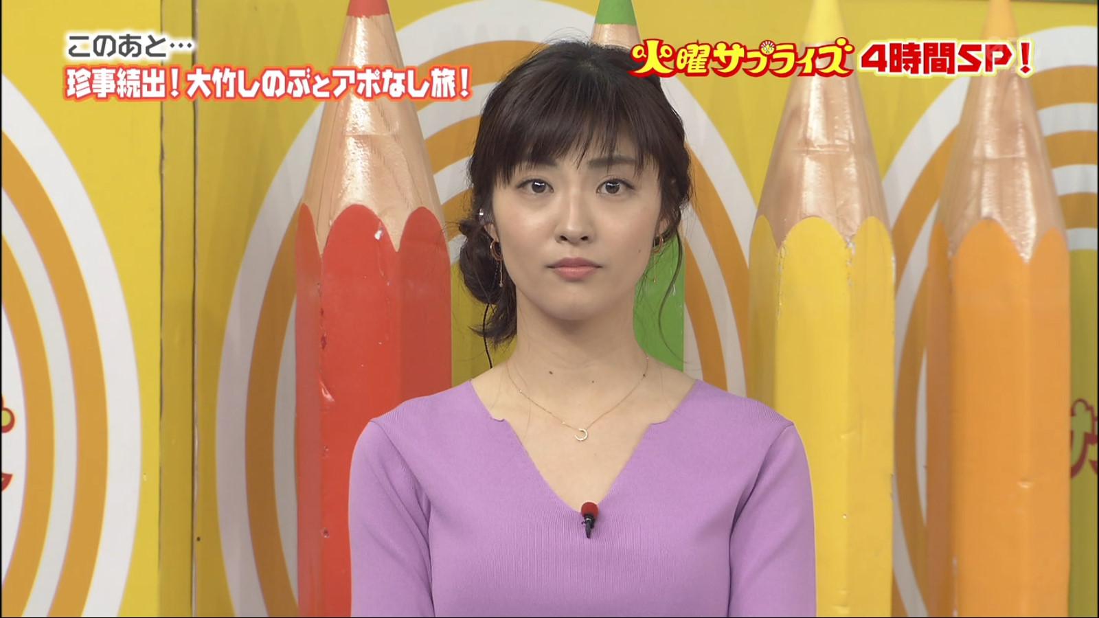 2018/3 岩本乃蒼