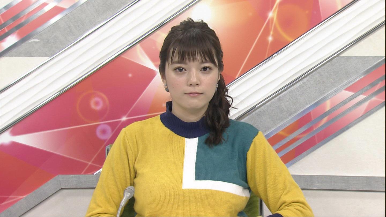 三谷紬の画像 p1_20