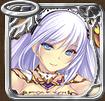 堕天使フォニア