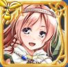 森の守り手ローリエ