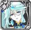 凍氷の守り手エリザ