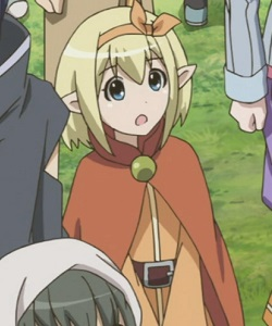 http://image01.seesaawiki.jp/a/u/anime_jinbutsu/38f3a8030b2b654d.jpg