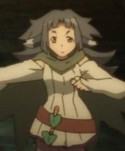 http://image01.seesaawiki.jp/a/u/anime_jinbutsu/5dd39747ef857b35.jpg