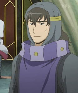 http://image01.seesaawiki.jp/a/u/anime_jinbutsu/78c8b52ec66f2015.jpg