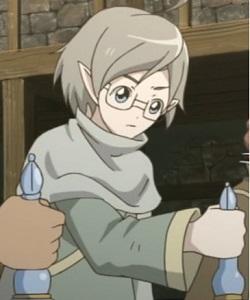 http://image01.seesaawiki.jp/a/u/anime_jinbutsu/a1d224badeed826f.jpg