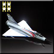 Mirage 2000 5 Experimental Ace Combat Infinity Wiki