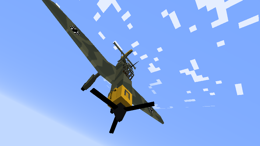 Ju 87 (航空機)の画像 p1_22