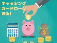 キャッシング・カードローンWiki