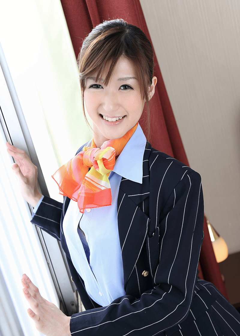 画像 : SKE48 大場美奈のプロフィールと画像集 - NAVER まとめ