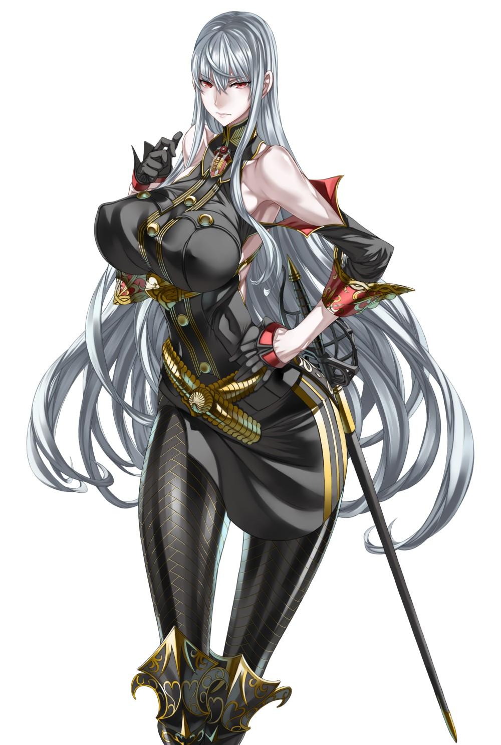 http://image01.seesaawiki.jp/d/c/dengeki_fc/ff3d715f547d3dff