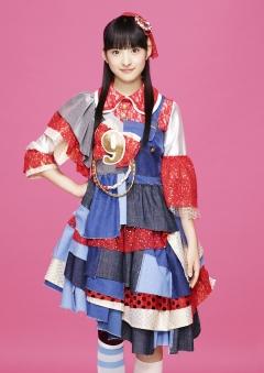 松野莉奈の画像 p1_34