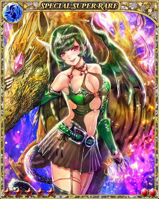 幻獣姫wiki