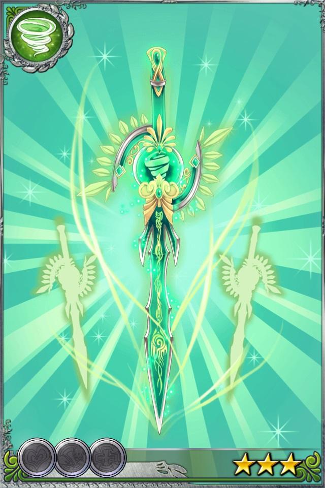 古の女神と宝石の射手 攻略wiki
