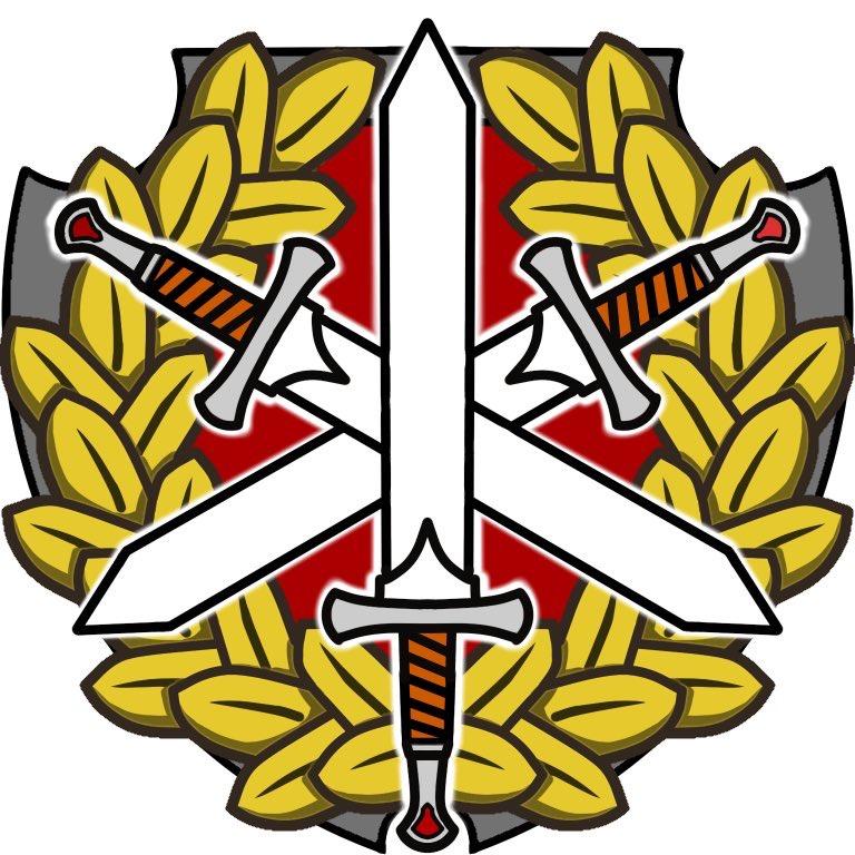 三国軍事同盟 - ラテラproject