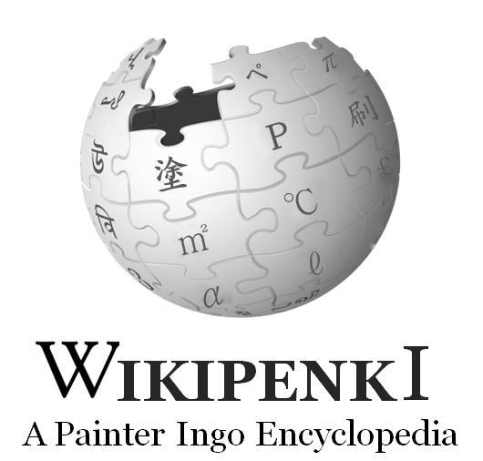 WikiPenki