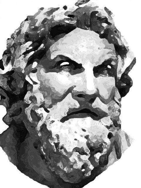 http://image01.seesaawiki.jp/p/y/philosophy/8f56db4b26e0d3b9.jpg