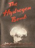 水素爆弾(1957)