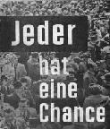 誰にもチャンスがある(1961)