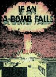 原爆が落ちたら(1951)