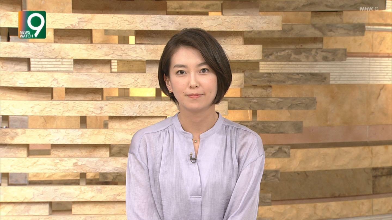 2021/01 和久田麻由子