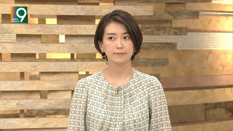 2021/02 和久田麻由子