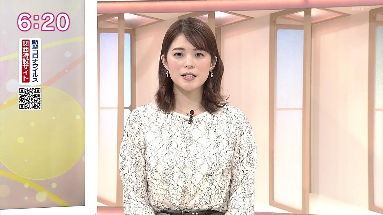 2012/01 川崎理加