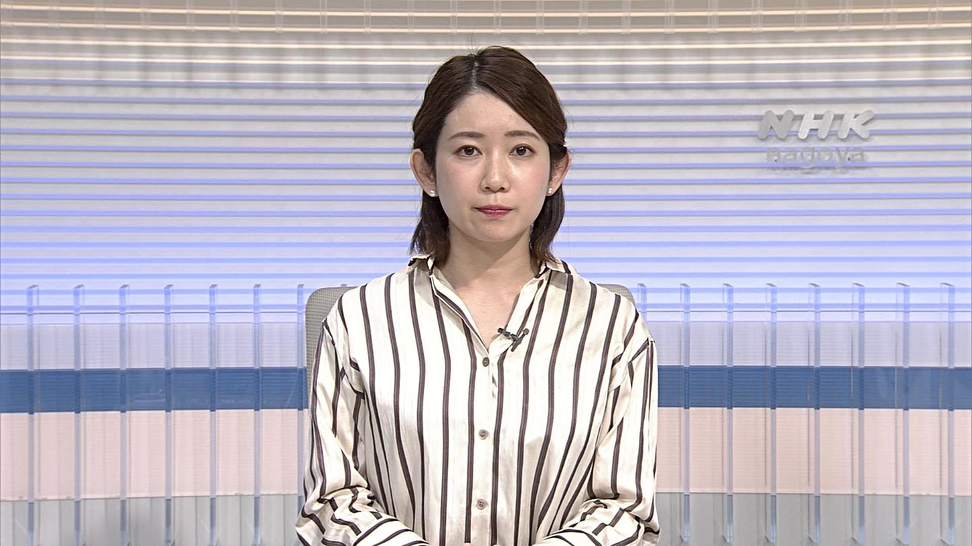2021/02 橋詰彩季
