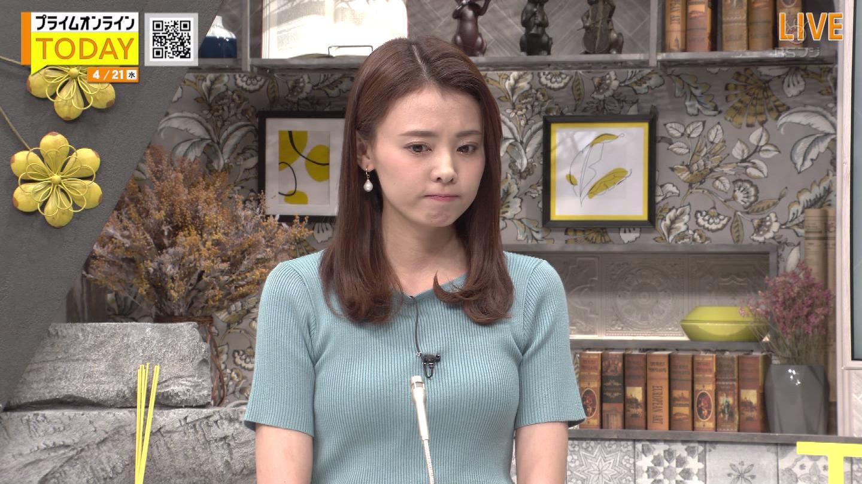 2021/04 宮澤智