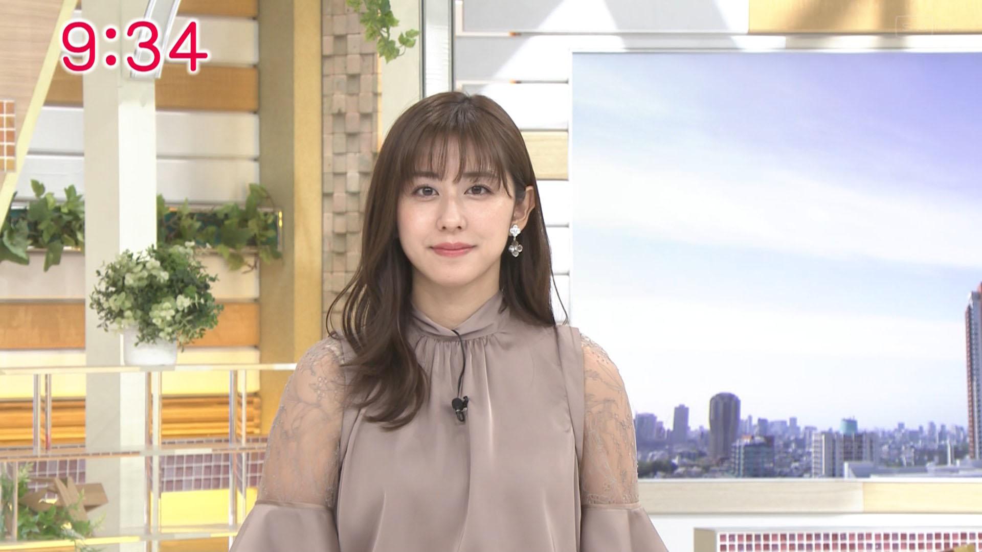 2021/04 斎藤ちはる