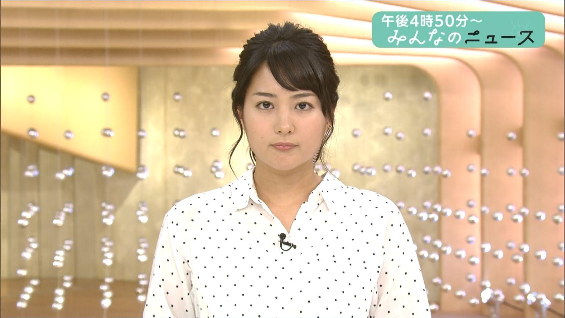 2021/03 永尾亜子