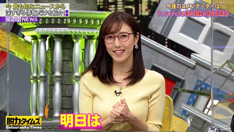 2021/03 小澤陽子