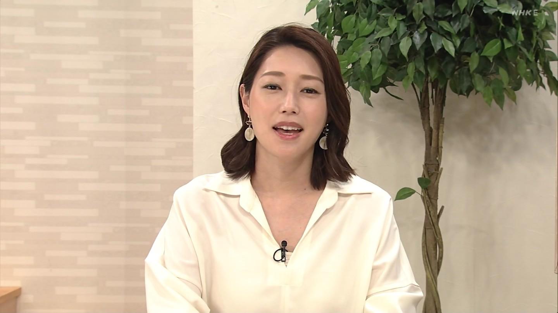 2020/10 小郷知子