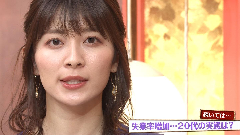 2021/01 山本里菜