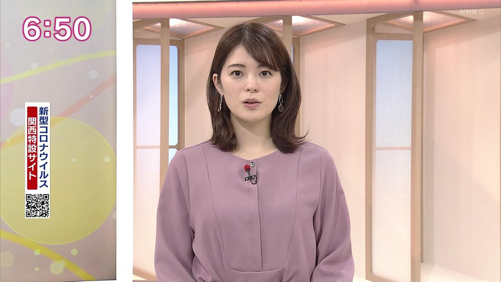 2021/02 川崎理加