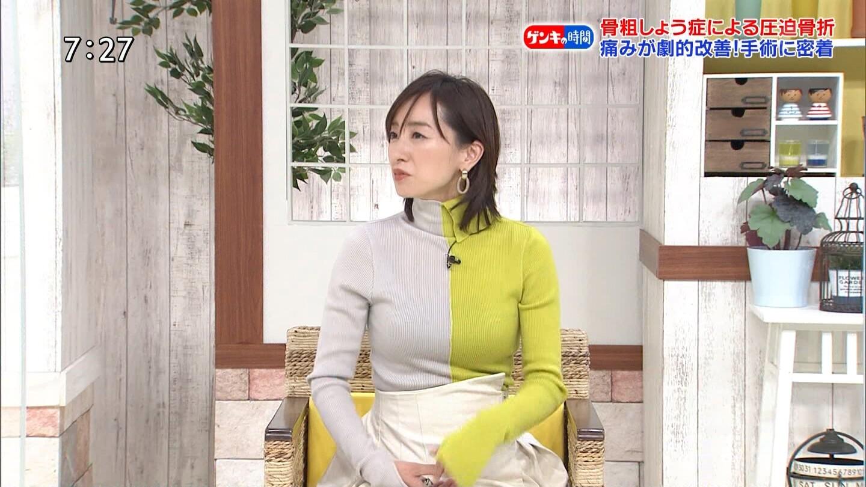 2020/12 西尾由佳理