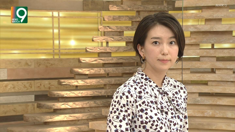 2021/04 和久田麻由子