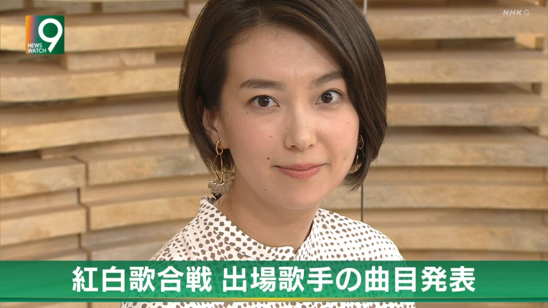 2020/12 和久田麻由子
