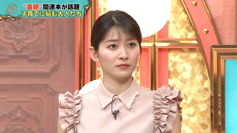 2021/03 山本里菜