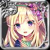 神森の守護妖精スプラ