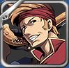 海賊ジョヴァンニ