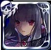 死霊魔術師アニエス