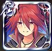 紅の魔術師フローガ
