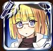 白衣の錬金術士コリン