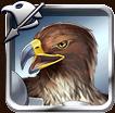 鳶翼の鳥人戦士