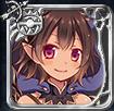 魔界森の番人リナリア