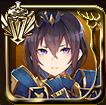 王宮守護騎士アデライド
