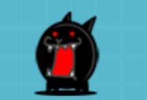 狂乱のネコdb