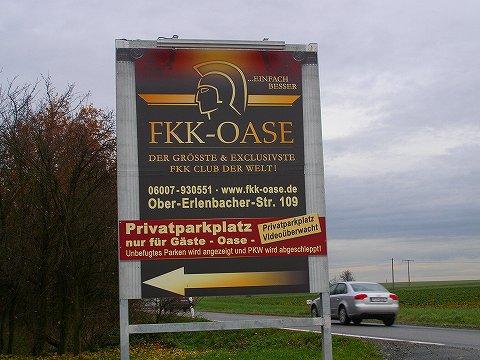 Frankfurt - FKK 情報 - Seesaa Wiki(ウィキ)